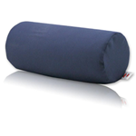 Foam Positioning Roll - Foam Positioning Rolls Natural Assistance For Pain
