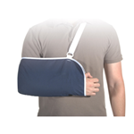 Universal Arm Sling - 