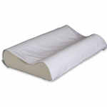 Core Basic Cervical Pillow - Core Basic Cervical™ Pillow