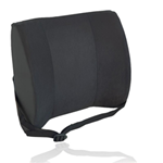 Deluxe Sitback Rest Lumbar Support - Standard/Deluxe Sitback Rest™ Lumbar Support
