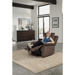 VivaLift!™ - Metro - VivaLift!™ Power Recliners 