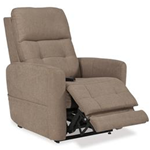 VivaLift Power Recliners - VivaLift!™ - Perfecta