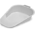 Bed Pan - Fracture - 