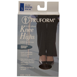 Truform Compression Socks - Image Number 27855