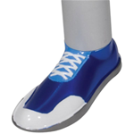 Sneaker Walker Glides - 