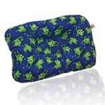 Tri-Core Cervical Pillow - Tri-Core® Cervical Pillow Helps Provide Proper Alignment Of