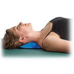 Cold Pressure Point Therapy Pack Dual Comfort - Getting relief from headaches, low-back pain and muscle soreness