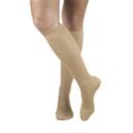 Truform Compression Socks - Image Number 37796