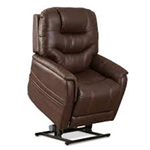 VivaLift Power Recliners Urbana - VivaLift Power Recliner - Elegance Elevate Your Lifestyle!</p