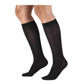 Truform Compression Socks - Image Number 27851