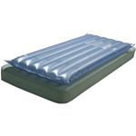 Premium Guard Water Mattress - 