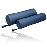 Positioning Bolster - Positioning Bolsters Use Before, During And After Therap
