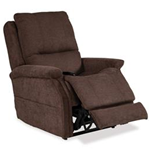 VivaLift Power Recliner - Metro PLR925M - VivaLift!™ - Metro